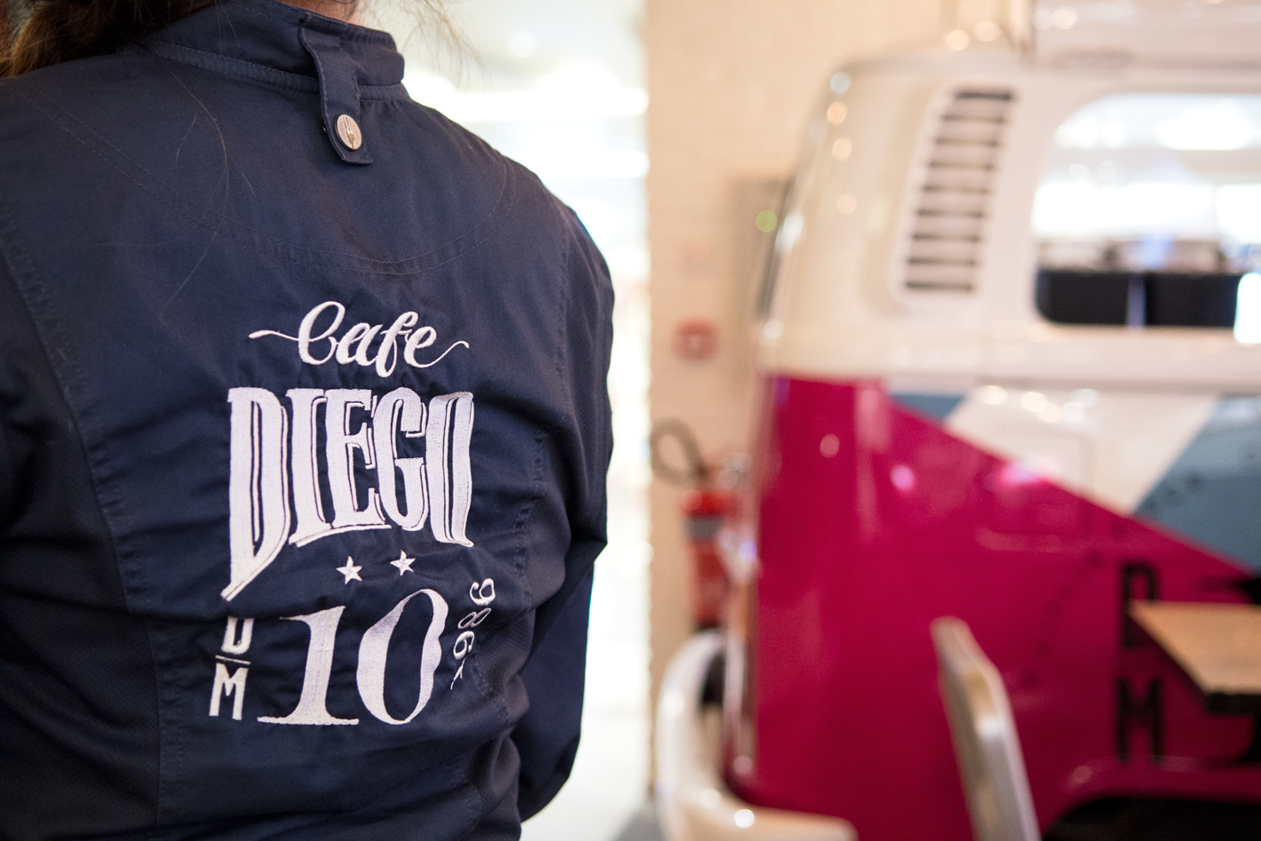 Cafe Diego_Backbone Branding (17)